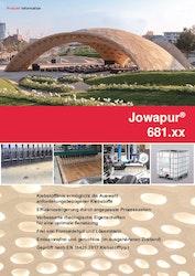 PI_681.xx.PDF