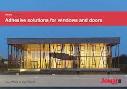 Windows and doors.PDF