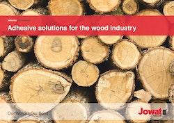 Wood industry.PDF