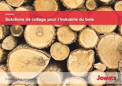 Industrie du bois.PDF
