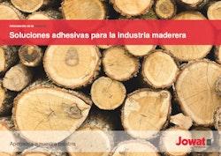 Industria maderera.PDF