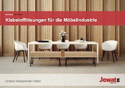 Möbelindustrie.PDF