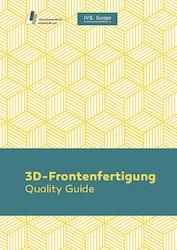 3D-Frontenfertigung.PDF