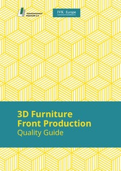 3D Furniture Front Production.PDF
