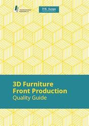 3D Furniture Front Production.PDF