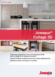 PI-Fam_3D lamination.PDF