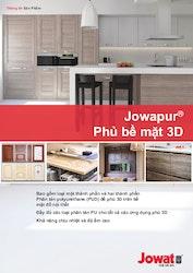 PI-Fam_Phủ bề mặt 3D.PDF