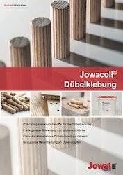 PI_Dübelklebung.PDF