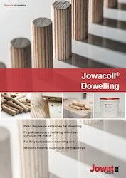PI_Dowelling.PDF