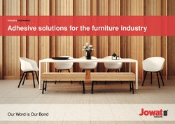 Furniture industry.PDF
