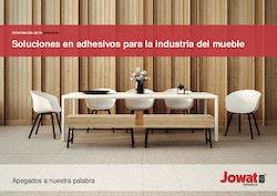 Industria del mueble.PDF