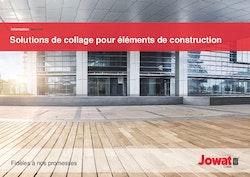 Éléments de construction.PDF