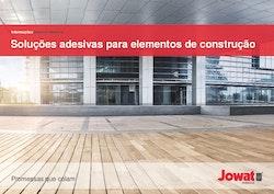 Elementos de construção.PDF