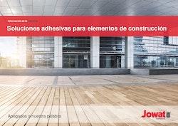 Elementos de construcción.PDF
