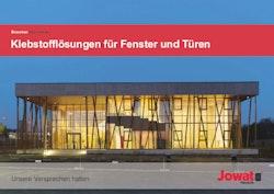 Fenster und Türen.PDF