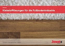 Fußbodenindustrie.PDF