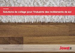 Industrie des revêtements de sol.PDF