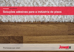 Indústria de pisos.PDF