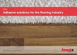 Flooring industry.PDF