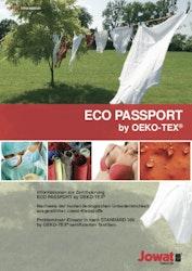 Eco-Passport.PDF