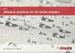 Textile industry.PDF