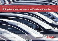 Indústria automotiva.PDF