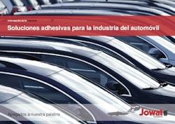 Industria del automóvil.PDF