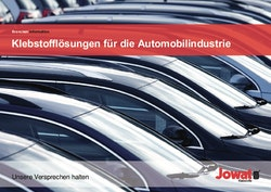 Automobilindustrie.PDF