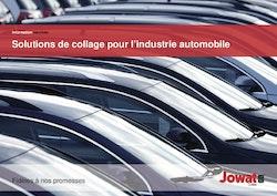 Industrie automobile.PDF