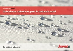 Industria textil.PDF