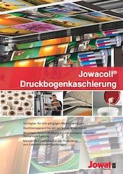 PI-Fam_Druckbogenkaschierung.PDF