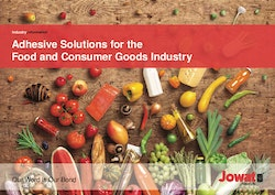 Food and Consumer Goods Industry.PDF