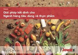 Ngành hàng tiêu dùng và thực phẩm.PDF