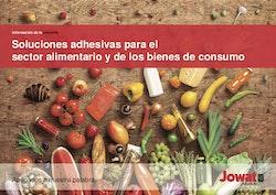 Sector alimentario y de los bienes de consumo.PDF