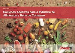 Indústria de Alimentos e Bens de Consumo.PDF