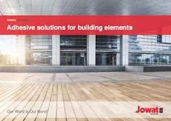 Building elements.PDF